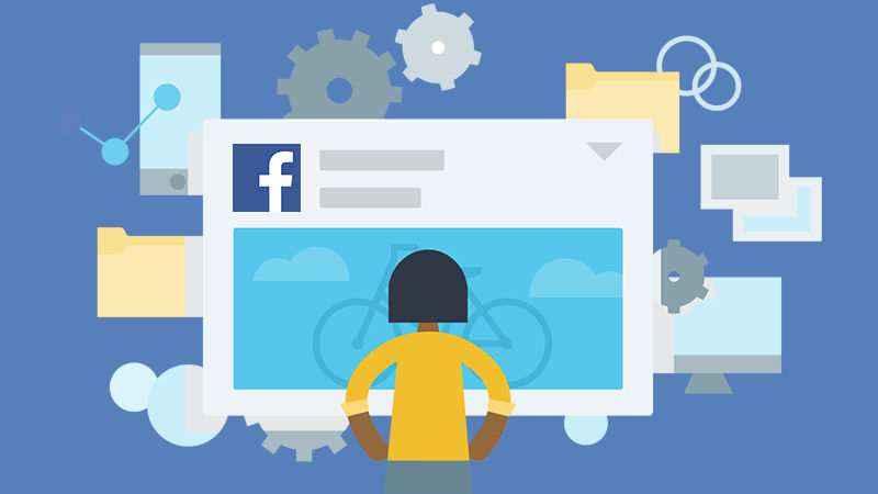 Facebook Sayfa Beğeni Satın Almak Neden Önemli?