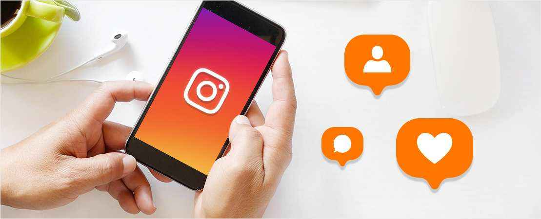 Instagram Beğeni Hizmeti