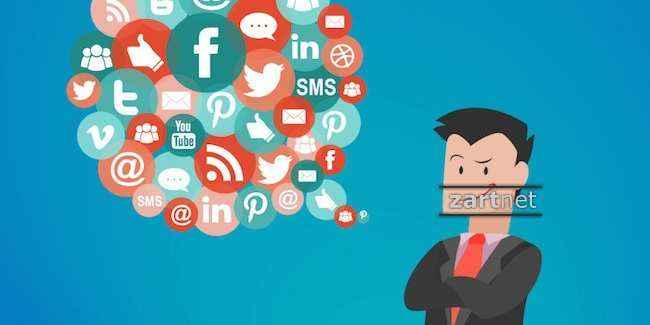 Instagram Hesabınıza Sosyal Medya Danışmanlığı Edinin