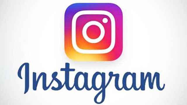Instagram Nedir?