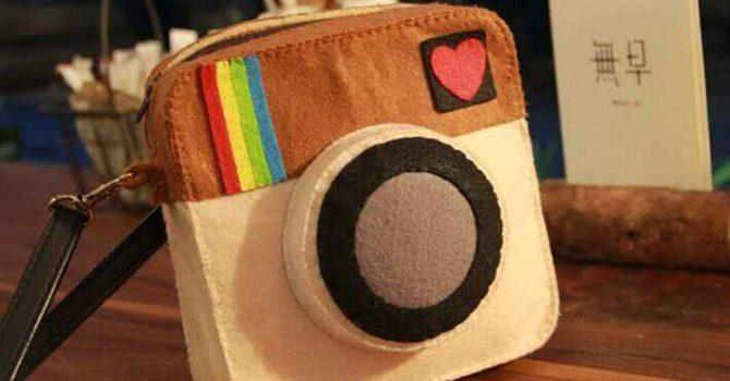 Instagram Takipçi Paketleri