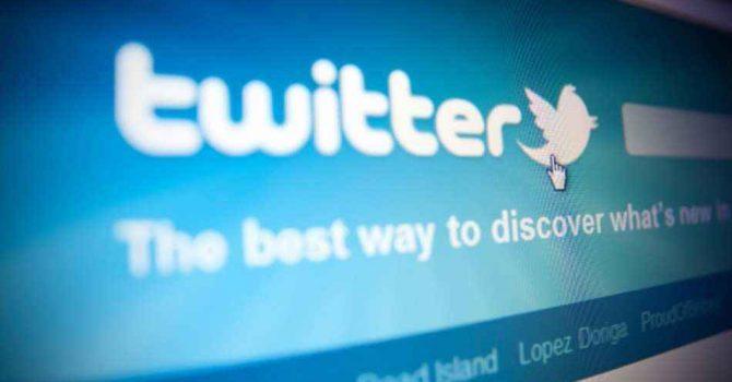 Twitter Neden Çok Kullanılıyor