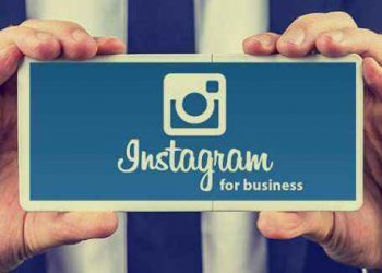 instagrama-nasil-reklam-verilir