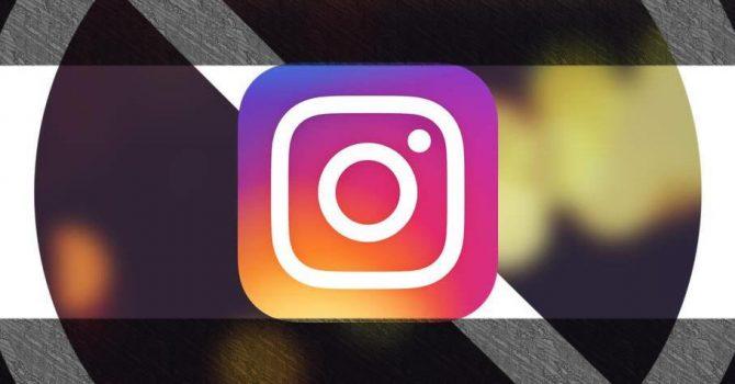 Instagram Hesaplarına Sahte Takipçi Alanlar Nasıl Anlaşılır