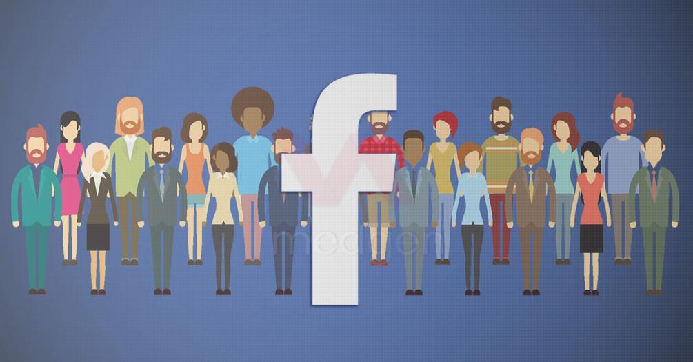 Facebook Kayıt Ol! Giriş Yap! Facebook'a Nasıl Kayıt Olurum?