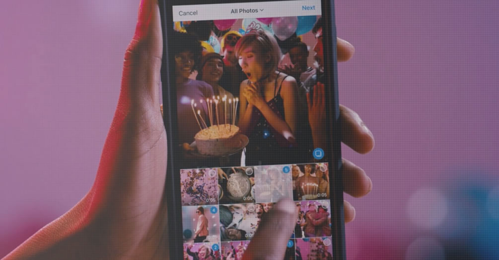 Instagramda Video Paylaşma Nasıl Yapılır? Detaylı Bilgi