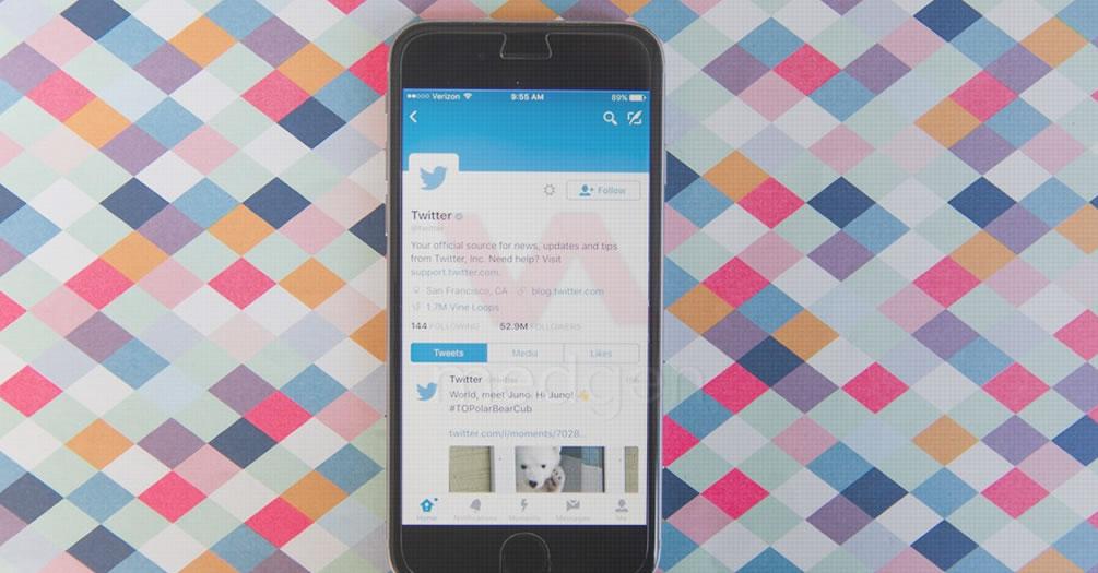 Twitter Hesabınızı Nasıl Silersiniz? Hesap Silme – Çözüm