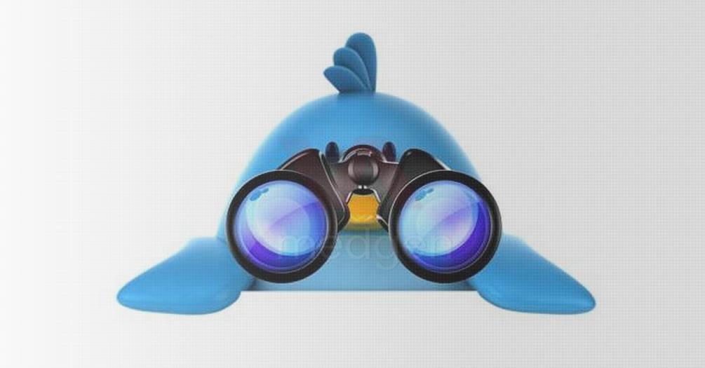 Twitter Profilime Kimler Bakmış, Profilimi Gezenleri Görmek