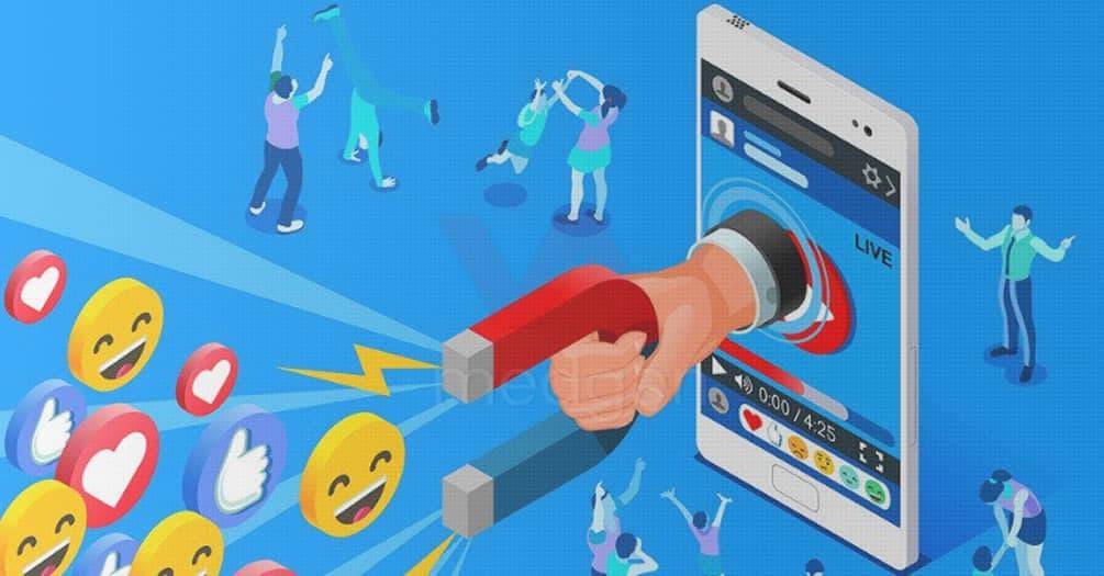 10 Adımda Sosyal Medya Fenomeni Olmak