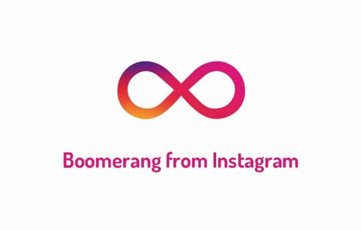 Yeni Instagram Aracı Boomerang Nedir Nasıl Kullanılır?