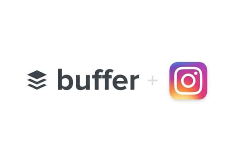 Instagram Gönderi Zamanlama Nasıl Yapılır?