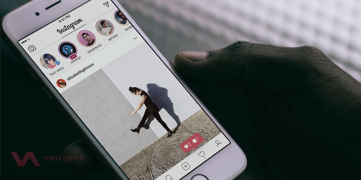 Instagram Sahte Hesap Nasıl Anlaşılır?