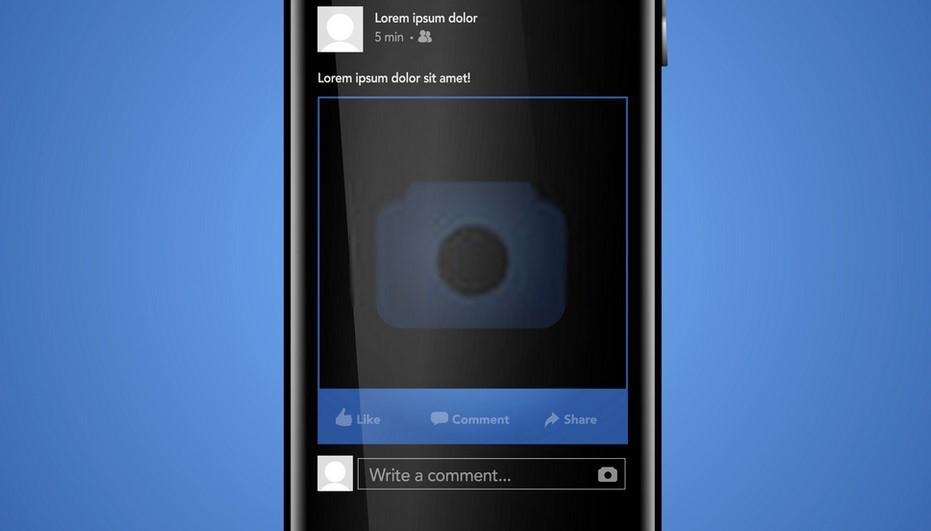 Facebook Profil Fotoğrafınızı Nasıl Koruyabilirsiniz?