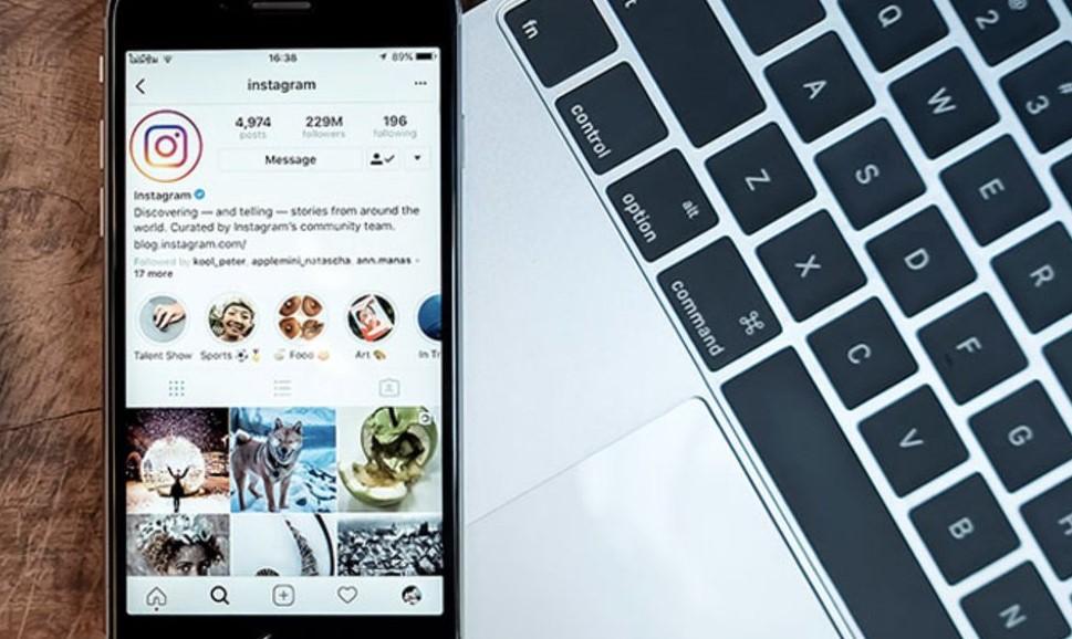 Instagram Hikaye Çözünürlüğü Nasıl Ayarlanır?