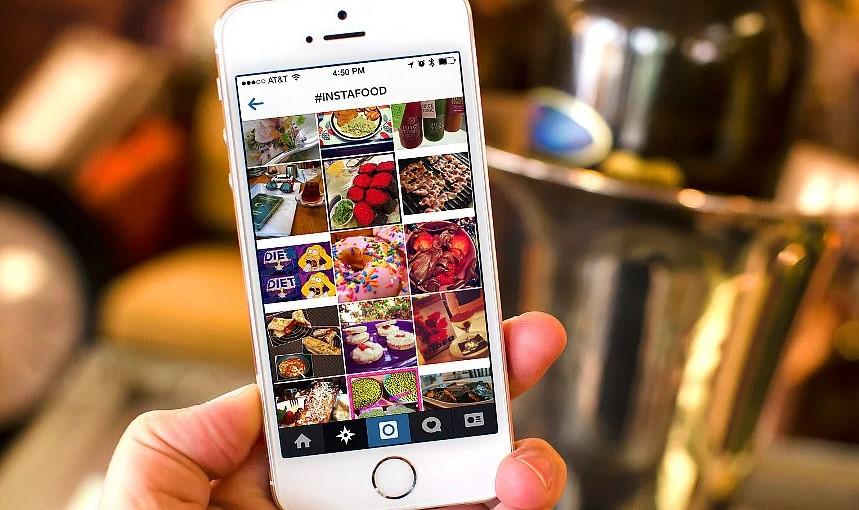 Instagram Keşfet Nedir ? Keşfet Bölümü Nasıl Düzenlenir ?
