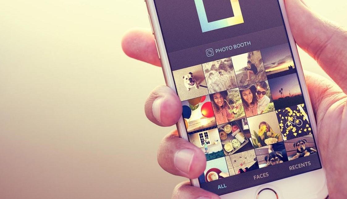 Instagram'ın Telefonda Kapladığı Alanı Görme ve Kapladığı Alanı Azaltmak