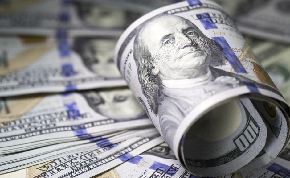 Dolara Yatırım Yapmak Kazandırır mı?