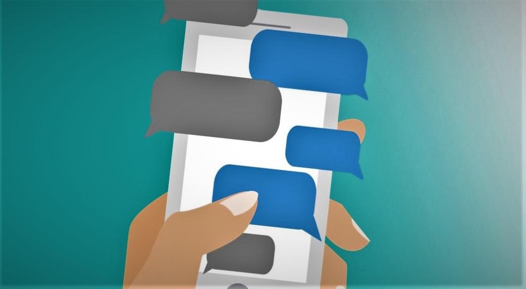 SMS Onay Sistemi Nedir?