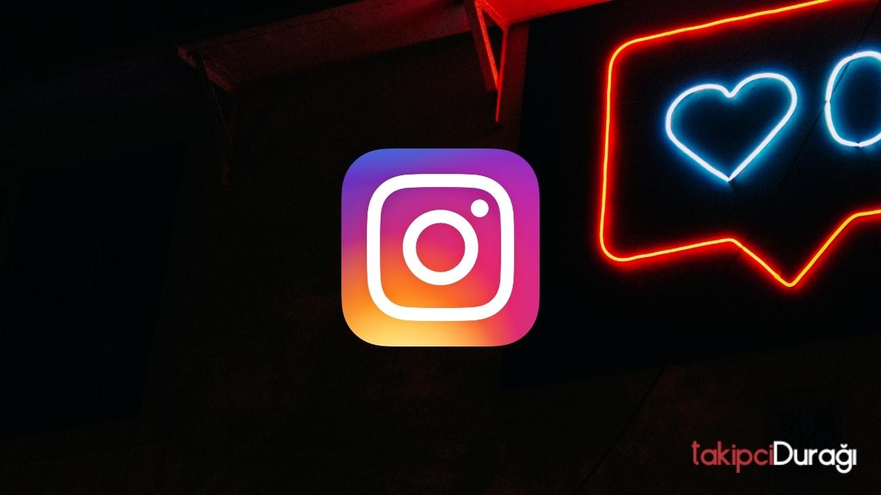 Instagram'da Fenomen Olmak İçin Ne Yapmalıyım?