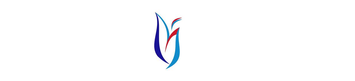 Celal Bayar Üniversitesi WhatsApp ve Telegram Grupları