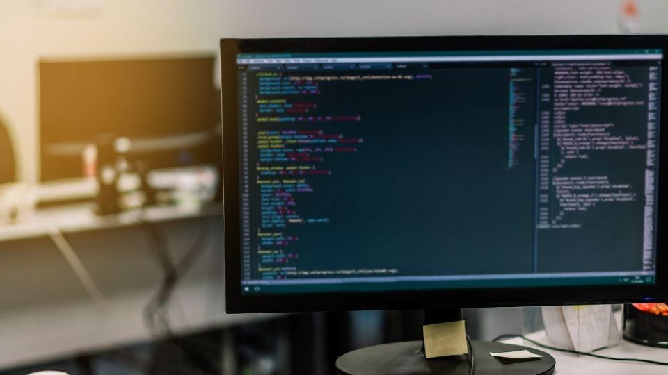 İnternet Sitesi Nasıl Açılır?